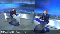 Футбол. Лига Европы. 2014/15. 1/16 финала. Первый матч. ПСВ (Нидерланды) - Зенит (Россия) [19.02] (2015) IPTV