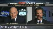 ������. NHL 14/15, RS: Columbus Blue Jackets vs. Pittsburgh Penguins [19.02] (2015) HDStr 720p | 60 fps