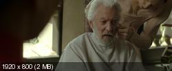 Голодные игры: Сойка-пересмешница. Часть I (2014) BDRip 1080p | Чистый звук