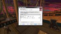 http://i65.fastpic.ru/thumb/2015/0221/fd/7e8badaa82ce80ffd5d809578c7825fd.jpeg