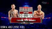 ��������� ������������. MMA. KSW 30: Genesis (Full Event) [21.02] (2015) WEBRip