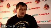 http://i65.fastpic.ru/thumb/2015/0222/c4/8f32fe32c65fa7bd940fcd3ee83502c4.jpeg