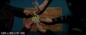 �����: ����� ������� / Ouija (2014) BDRip-AVC | ��������