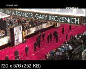 87-я Церемония Вручения Премии «Оскар» 2015 / The 87th Annual Academy Awards [22.02] (2015) DVB