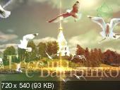 http://i65.fastpic.ru/thumb/2015/0224/57/f5715e12e96ff10524655be2b6f98f57.jpeg