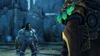 Darksiders 2: Complete Edition (2012) PC | Repack �� FitGirl