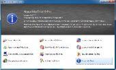 Mediafour MacDrive Pro 9.3.2.6