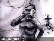 Вурдалак (2005) DVDRip