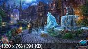 Тайны Древности 4: Смертельный Холод / Mystery of the Ancients 4: Deadly Cold CE (2015) PС