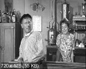 Всё золото мира / Tout l'or du monde (1961) DVDRip