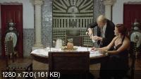 ������� � ������ �9 / Frauen fr Zellenblock 9 (1978) BDRip 720p | AVO