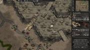Warhammer 40,000: Armageddon - Untold Battles (2015/ENG) *SKIDROW*