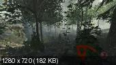 The Forest [v.0.12a] (2014) PC | RePack by Mr.White