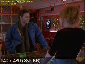 ������ ���� - ���� ��������� / Hi-Life (1998) DVDRip-AVC   AVO