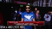 ��������� ������������. MMA. UFC 184: Rousey vs. Zingano (Full Event) [28.02] (2015) WEB-DL, HDTVRip