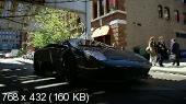 Тёмный Рыцарь / The Dark Knight (2008) BDRip-AVC | DUB | IMAX