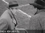 Вся королевская рать  (1949) DVDRip
