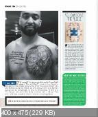 Inked [�4] (2013) PDF