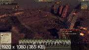 Total War: ATTILA [Update 4 + DLCs] (2015) PC | RePack �� R.G. Steamgames