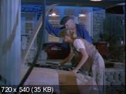 Дорога в ад (Привет с дороги в ад) (1991) DVDRip