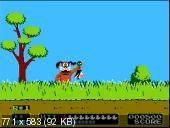 [Android] Super Mario Bros. 1.2.3. NES Anthology (Dandy) (1985) [Платформер, RUS/ENG]