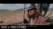 ������� ���� / Sweetwater (2013) BDRemux 1080i | MVO