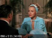 Небеса могут подождать (1943) DVDRip