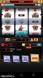 Slot Machine+ 6.5.3 � ������� �������� �� android