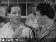 Черный легион (1937) DVDRip