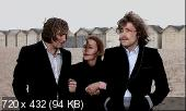 ������������ / Les valseuses (1974) DVDRip