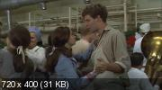 Джонни взял ружье (1971) DVDRip