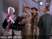 Кто-нибудь видел мою девчонку? (1952) DVDRip