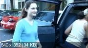 Полуночник (2005) VHSRip