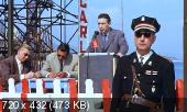 ����� �� ����� / Ein Engel auf Erden (1959) DVDRip | VO