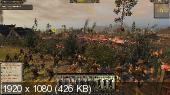 Total War Attila (2015) PC | RePack от R.G. Element Arts