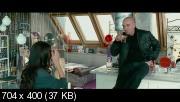 Любовь.нет (2011) DVDRip