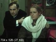 Память земли (1976) WEB-DLRip