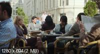 ��������� / Wer (2013) BDRip 720p | DUB | ��������