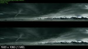 Исход: Цари и боги / Exodus: Gods and Kings (2014) BDRip 1080p | 3D-Video | halfOU | Лицензия