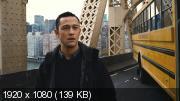 Темный рыцарь: Возрождение легенды (2012) Blu-Ray Remux (1080p)