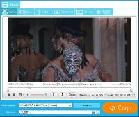 GiliSoft Video Editor 7.0.0 + Portable (Eng + Rus)