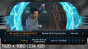 Противостояние (Единственный) (2001) Blu-Ray CEE (1080p)