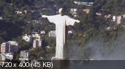 Рио, я люблю тебя (2014) WEB-DLRip