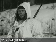 За Советскую Родину (1937) DVDRip