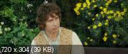 Хоббит: Нежданное путешествие (Трилогия) (2012-2014) HDRip