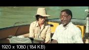Сахара (2005) Blu-Ray Remux (1080p)