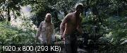 Туристас (Расширенная версия) (2006) BDRip (1080p)