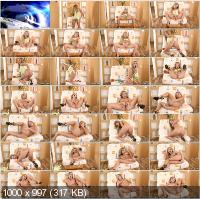 PornFilms3D - Yana - Dildo 3D [FullHD 1080p/3D]