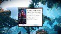 Woolfe - The Red Hood Diaries [Update 1] (2015) PC | RePack �� FitGirl