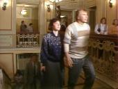 ������� ������ - ��������� (1989) DVDRip